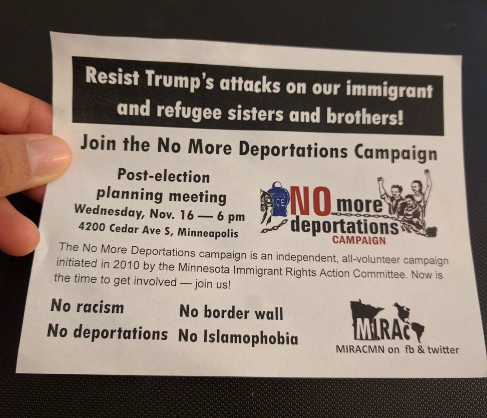 no-more-deportation-campaign